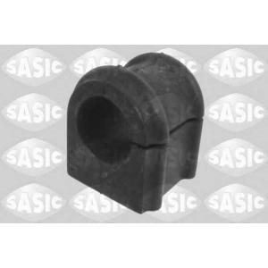 SASIC 2306101 Втулка стабилизатора MB Sprinter