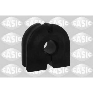 SASIC 2306108 Втулка стабилизатора