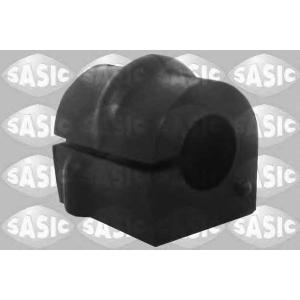 SASIC 2306129 Опора, стабилизатор