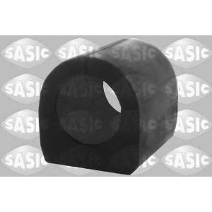 SASIC 2306131 Опора, стабилизатор