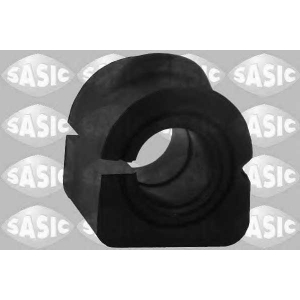 SASIC 2306133
