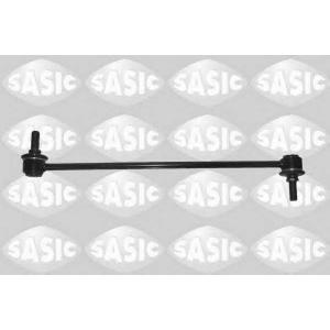 SASIC 2306148 Тяга / стойка, стабилизатор