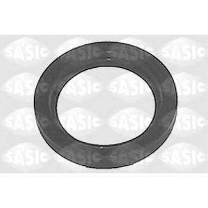 SASIC 2360160 Уплотняющее кольцо, распределительный вал