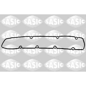 SASIC 2490990 Прокладка, крышка головки цилиндра