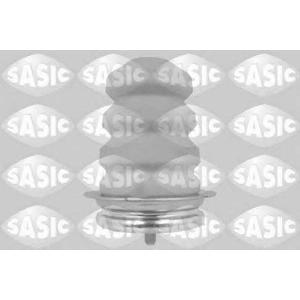SASIC 2650026 Буфер, амортизация