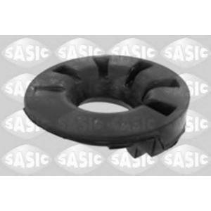 SASIC 2654028 Накладка пружины