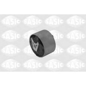 SASIC 2700025 Подушка двигателя