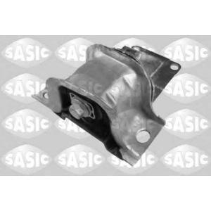 SASIC 2700033 Кронштейн, подвеска двигателя