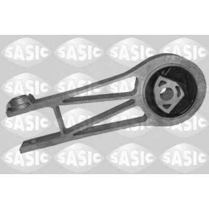 SASIC 2700048 Подушка двигателя