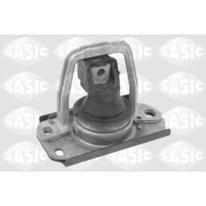 SASIC 2704013 Подушка двигателя