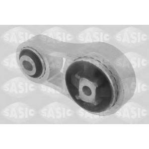 SASIC 2704016 Подушка двигателя