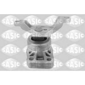 SASIC 2706079 Подушка двигателя