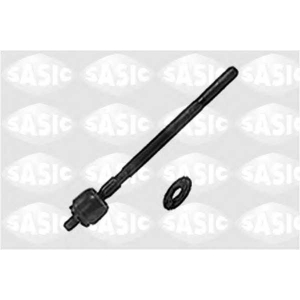 SASIC 3008036 Рулевая штанга,осевой шарнир