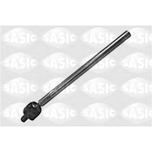 SASIC 3008157 Рулевая тяга