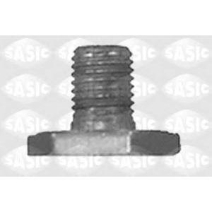 Резьбовая пробка, маслянный поддон 3110290 sasic - PEUGEOT 206 Наклонная задняя часть (2A/C) Наклонная задняя часть 1.9 D