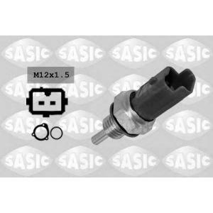 SASIC 3250011 Датчик, температура охлаждающей жидкости
