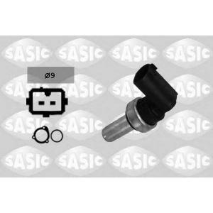 SASIC 3256002 Датчик, температура охлаждающей жидкости
