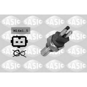 SASIC 3256022 Датчик температуры