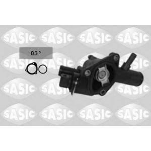 SASIC 3304007