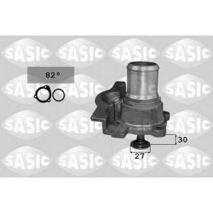 SASIC 3306022 Thermostat