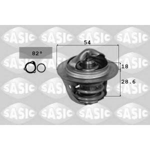 SASIC 3306091 Термостат