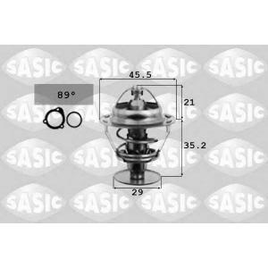 SASIC 3381211 Термостат