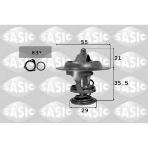 SASIC 3381231 Термостат