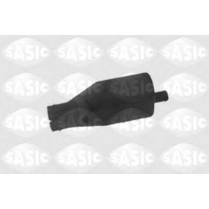 SASIC 3404008 Water pipe