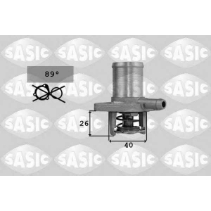 SASIC 4000357