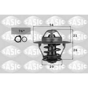 SASIC 4000367 Термостат