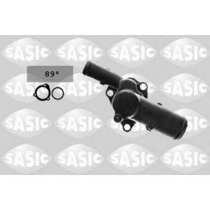 SASIC 4000371 Термостат