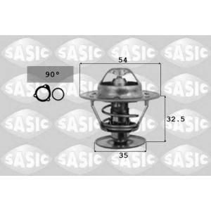 SASIC 4000374 Термостат