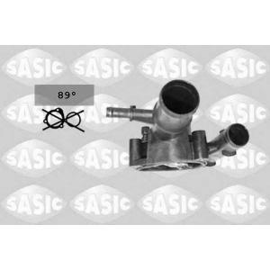 SASIC 4000375 Термостат