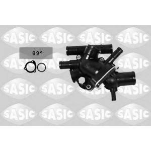 SASIC 4000376 Термостат