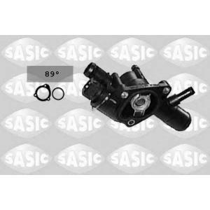 SASIC 4000384 Термостат