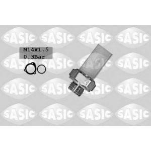 SASIC 4000501 Датчик давления масла
