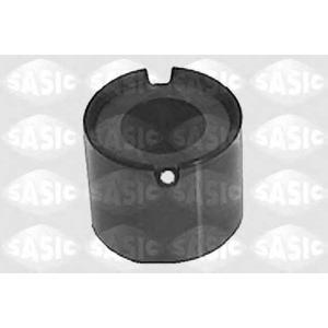 SASIC 4000602 Гидрокомпенсатор, толкатель