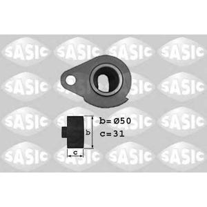 SASIC 4000801 Натяжной ролик