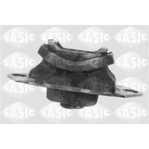 SASIC 4001334 Подушка КПП