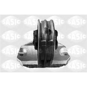 SASIC 4001353 Подушка двигателя