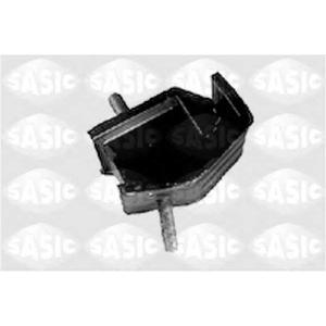 SASIC 4001382 Подушка крепления двигателя
