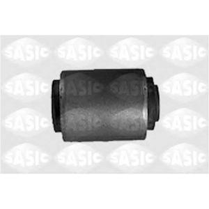 SASIC 4001417 Сайлентблок SAS4001406
