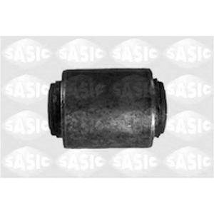 SASIC 4001433 Сайлентблок важеля