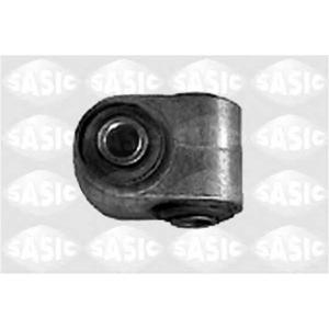 SASIC 4001460 Крестовина рулевого кардана S5/9/11/25