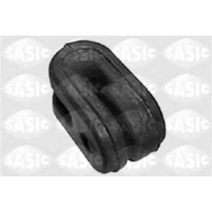 SASIC 4001464 Резинка глушителя