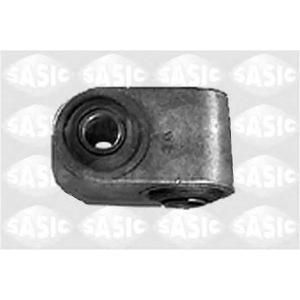 SASIC 4001469 Шарнир, колонка рулевого управления