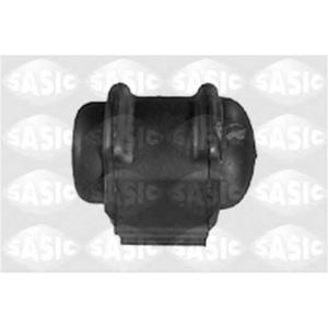 SASIC 4001496 Втулка стабилизатора
