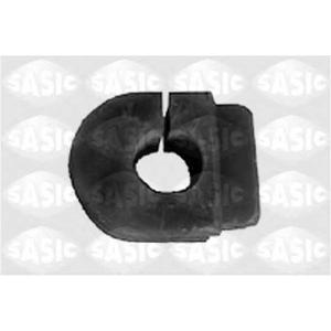 Опора, стабилизатор 4001504 sasic - RENAULT 25 (B29_) Наклонная задняя часть 2.0 (B297)