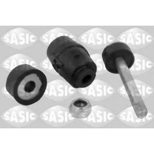 SASIC 4001505 Тяга стабилизатора