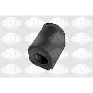 SASIC 4001517 Втулка стабилизатора